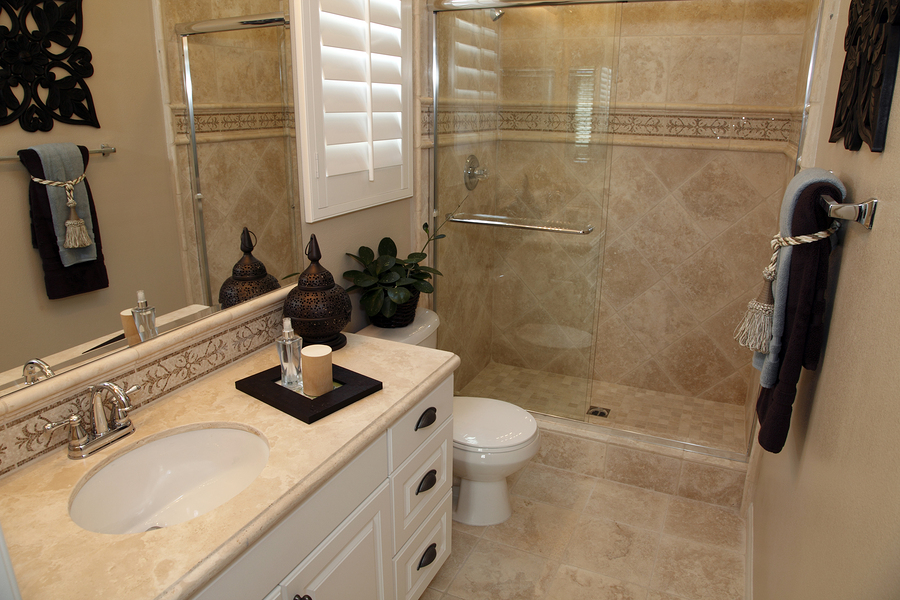 Petes Construction - Bathroom remodeling bronx ny